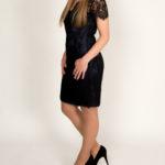 ashley-brooke-event-bella-uj-6
