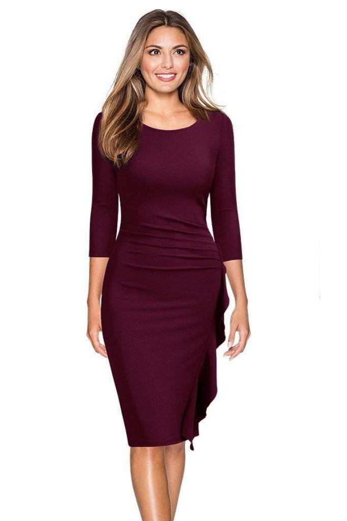 7ea1607661 koktelruhaoutlet,Női ruha WebÁruház, Akciós - olcsó női ruha ...