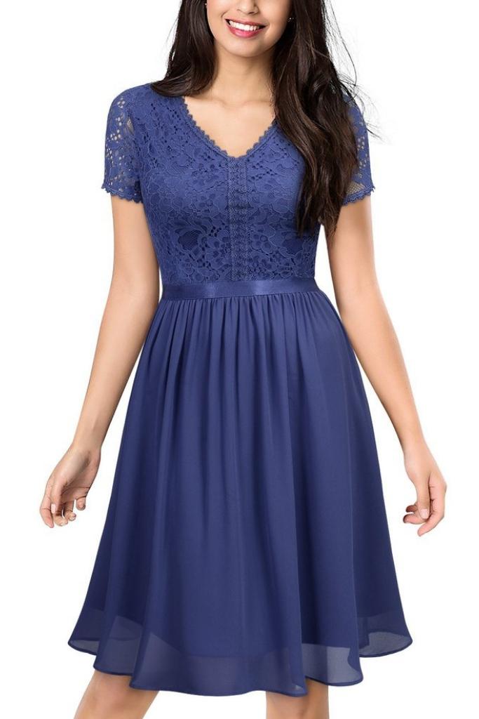 7345242263 koktelruhaoutlet,Női ruha WebÁruház, Akciós - olcsó női ruha ...