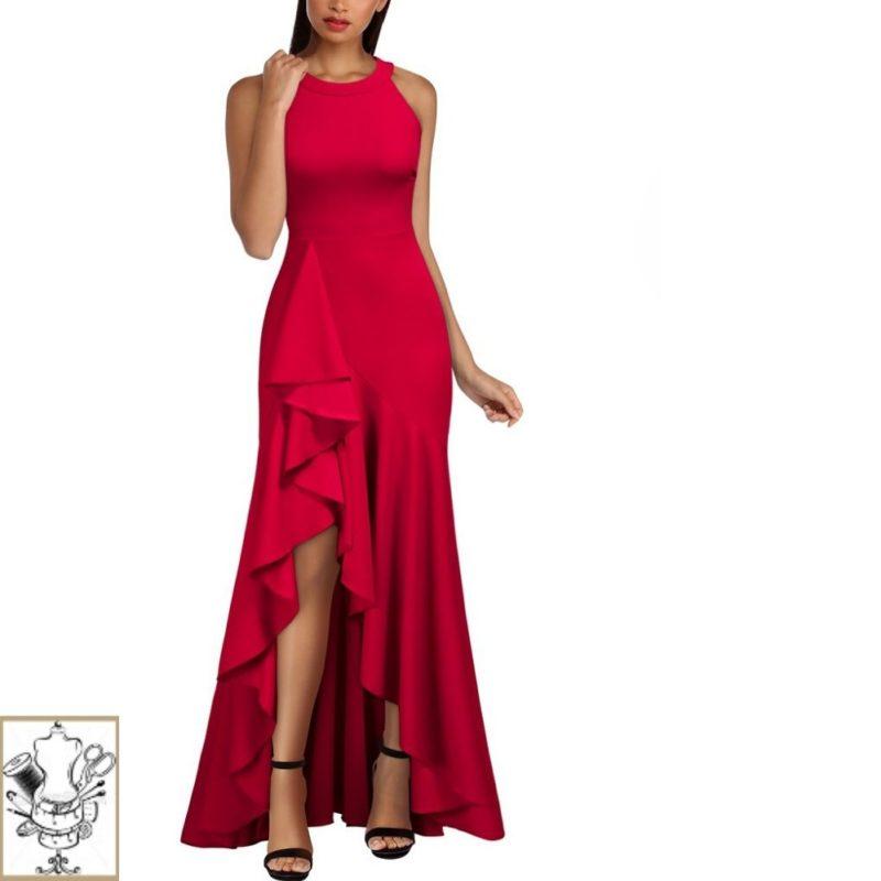jasmine- piros-alkalmiruha-nyito