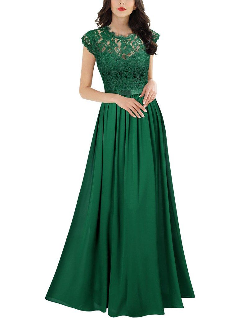 zöld1