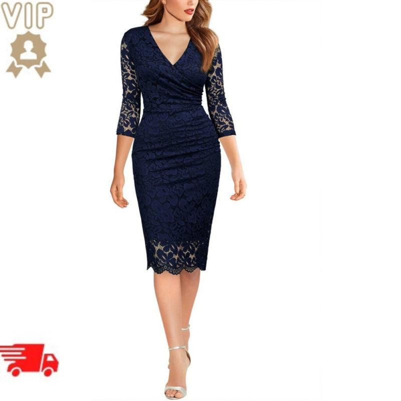 Mona- kek-VIP CLUG tag ajánlat 999