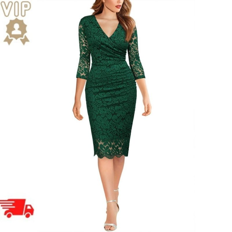 Mona- zold-VIP CLUG tag ajánlat 999