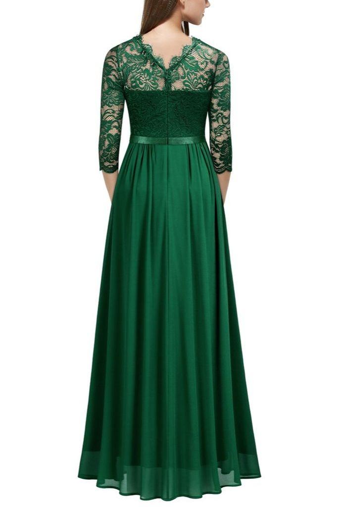 Jane zöld-2