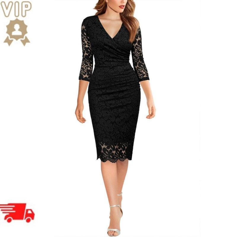 Mona- fekete-VIP CLUG tag ajánlat 999