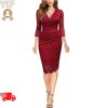 Mona- piros-VIP CLUG tag ajánlat 999