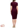 donna-bordo-businessruha-hat