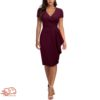 donna-bordo-businessruha-nyito