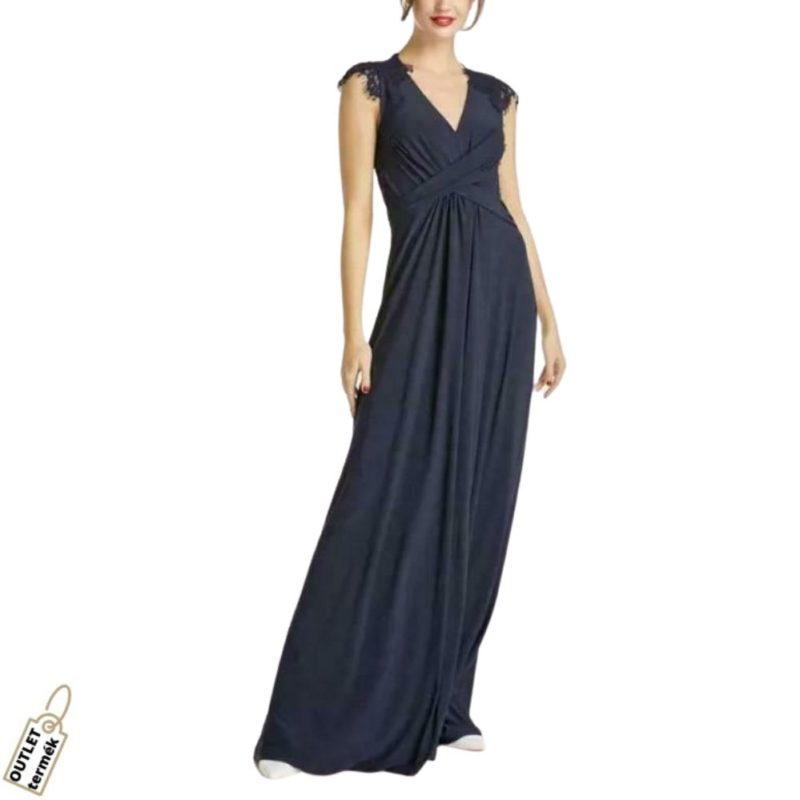 Német ruha1