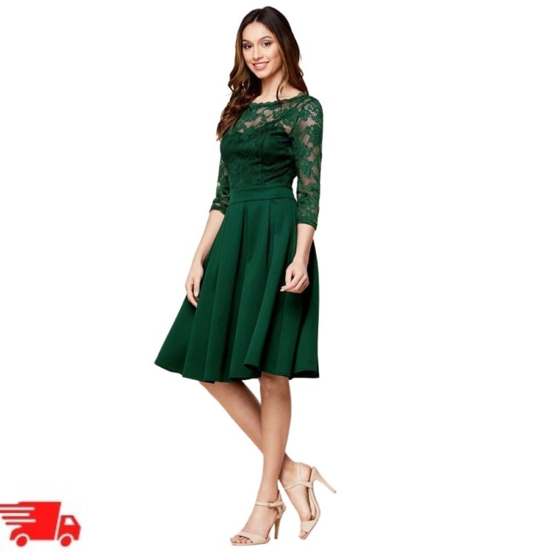 Stella zöld3