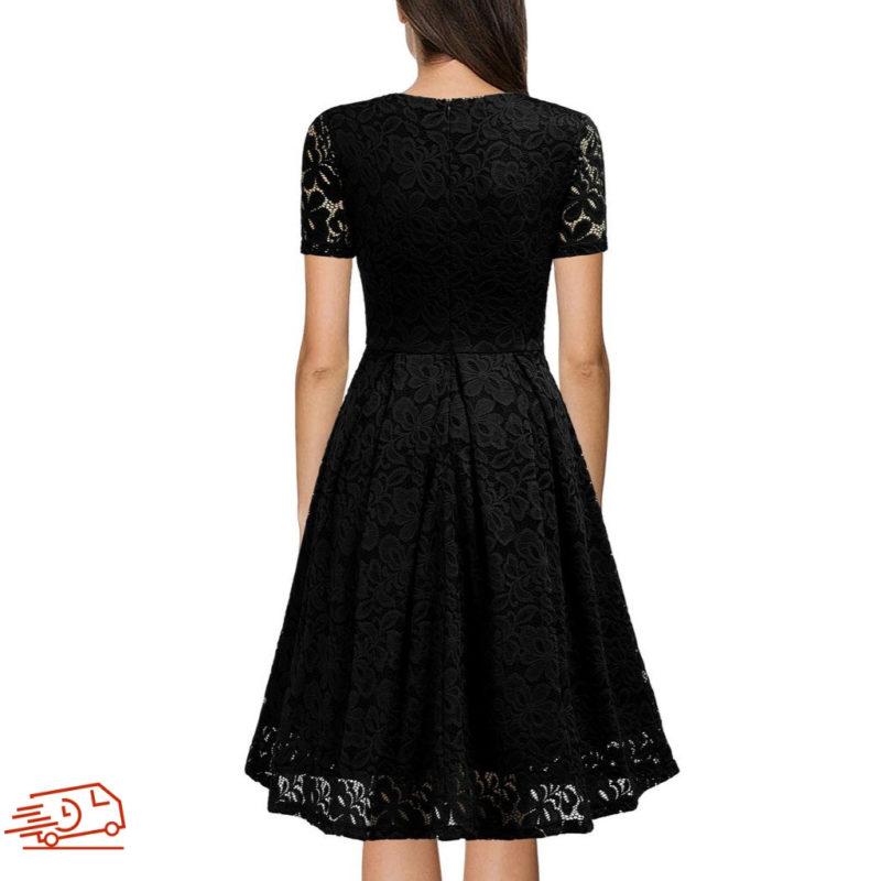 sabrina-fekete-koktelruha-hat